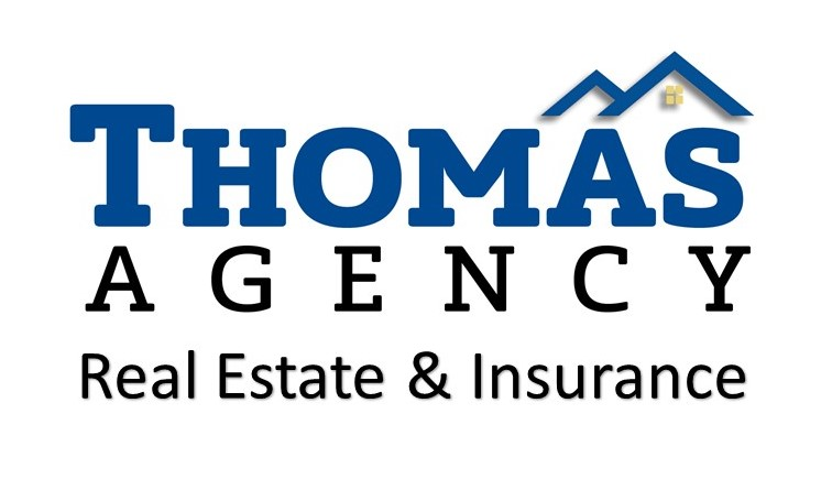 Thomas Insurance Agency | Auto, Home, Business Insurance